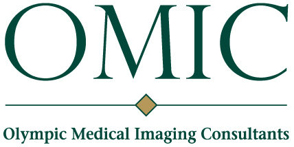Olympic Medical Imaging Consultants, PLLC